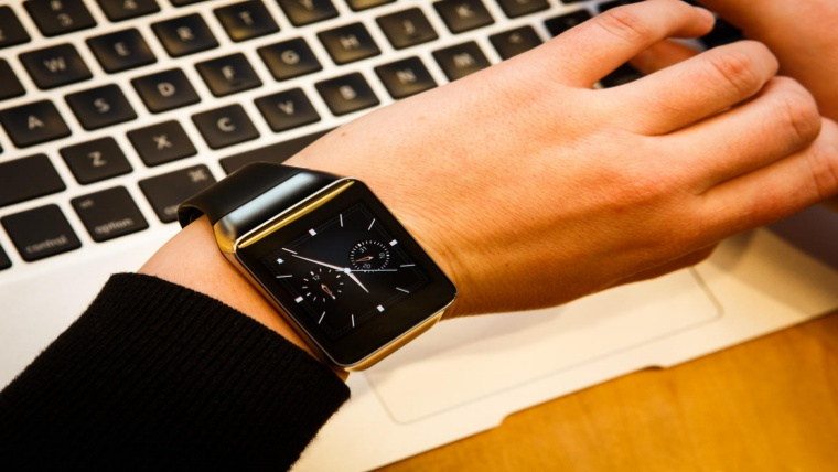 Smartwatch Users Beware – Report Identifies Vulnerabilities in Wearable Devices