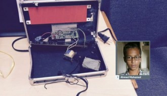suspected-bomb-maker-to-social-media-hero-ahmed-the-clock-boy-and-his-enviable-invite-list