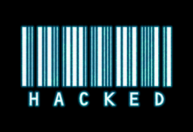 US Based Health Insurer Hacked, 10 million Customers Affected