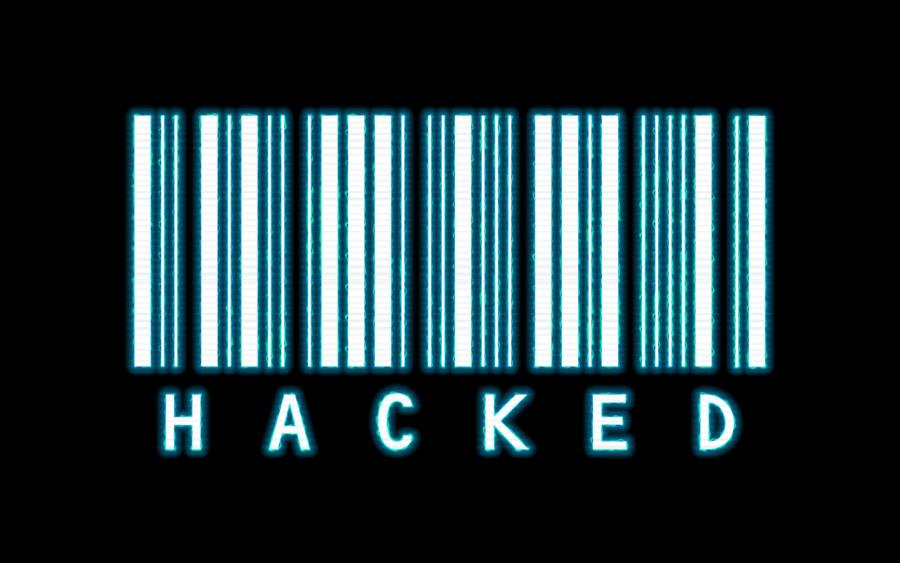 us-based-health-insurer-hacked-10-million-customers-affected-1