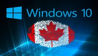 windows-10-spying-controversy-canadian-authorities-start-investigation