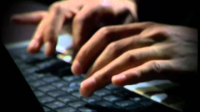 Kosovan Hacker Detained in Malaysia for Hacking, Sharing Military Data to IS
