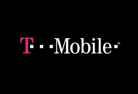 Experian Hack Leads To Data Breach of T-Mobile Customers