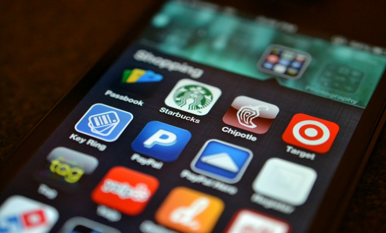 Banking Malware Masked as PayPal App Targeting Android Users
