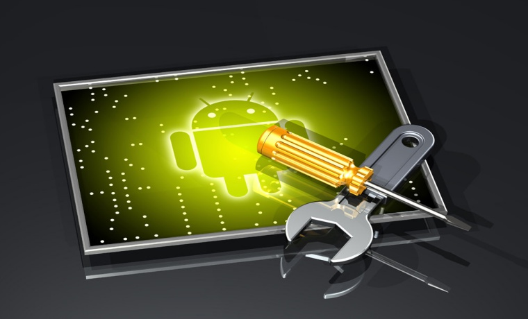 Stagefright 2.0: Security Flaw in Android Puts 1 Billion Devices at Risk