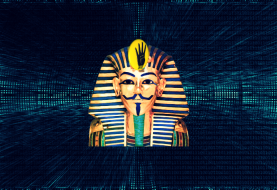 Anonymous Hacks Egyptian Presidency and Other Government Websites