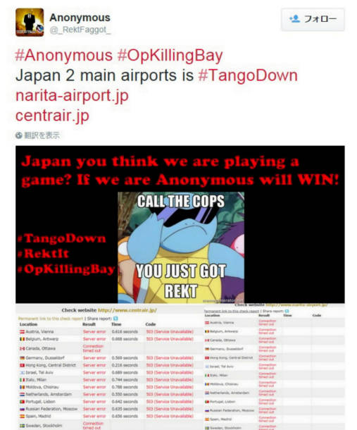 anonymous-shuts-down-japanese-airport-websites-against-dolphin-slaughter
