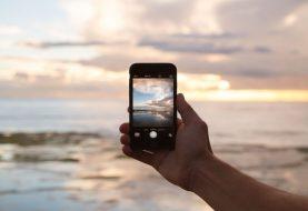 WireLurker: Apple Malware Infecting Mac and iPhone via USB