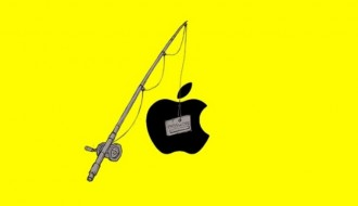 apple-payment-phishing-scam-pic