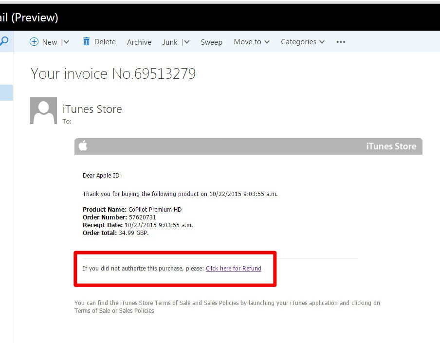 apple-payment-phishing-scam