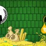 Anonymous Starts Operation Black October To Target Banking Sector