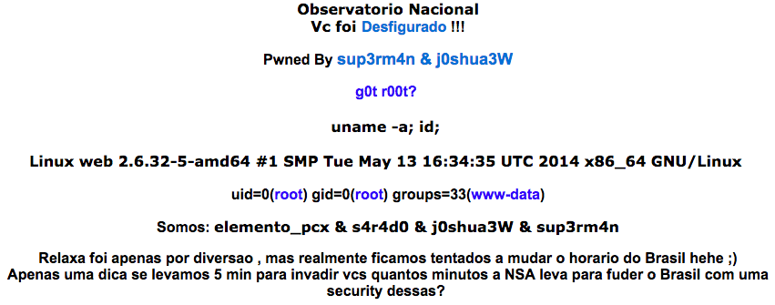 brazilian-hackers-target-government-website-question-corruption-and-nsa-snooping.jpg-2
