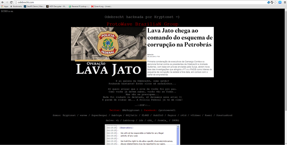 brazilian-hackers-target-government-website-question-corruption-and-nsa-snooping