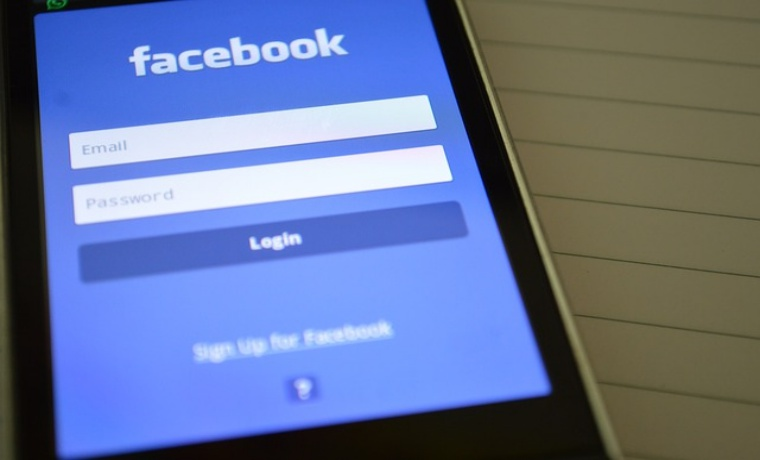 Post popularity exposed on Facebook, thanks to a new bug