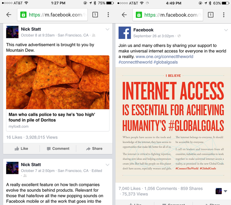 facebook-post-popularity-bug