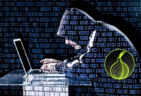 FBI Caught Paedophile By Infecting Tor Web Browser