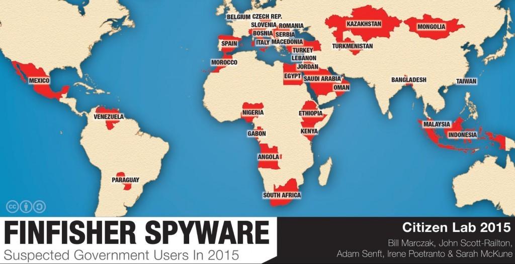 finfisher-malware-top-among-governments-4