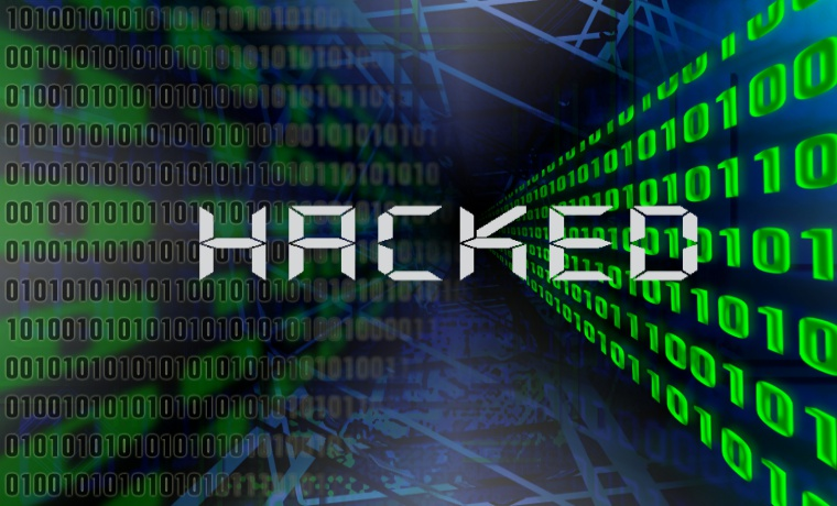 Hacker Leaks 13 million emails and passwords in 000Webhost Breach