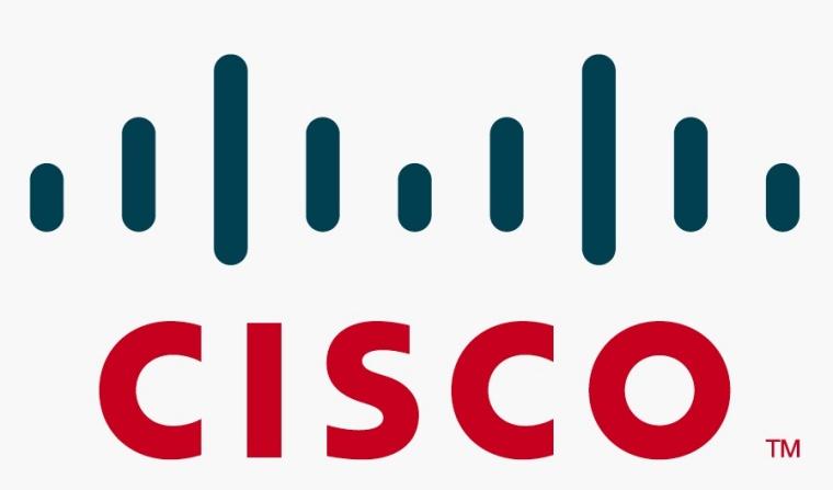 Hackers Can Steal Corporate Passwords Through Cisco's WebVPN Service Backdoor