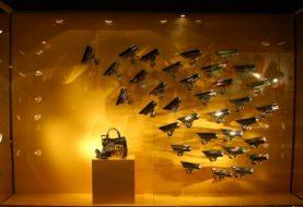 Hackers Found Conducting DDoS Attacks Through Hacked CCTV Cameras