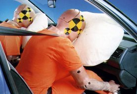 Hackers Expose How Airbag System can be Hacked in an Audi Car