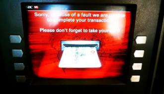 hackers-targeting-atms-with-greendispenser-money-stealing-malware