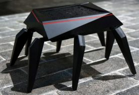 Meet The New Virus Protecting Routers From Hackers