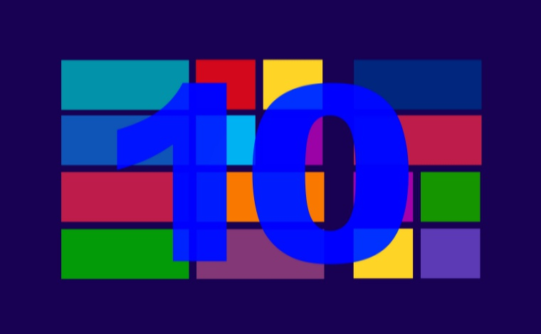 Microsoft Reconsiders Privacy Policy, Windows 10 Will Continue To Pull Data