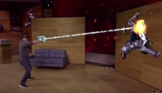 microsoft-transforms-sci-fi-into-real-life-with-wearable-hololens-kit-10