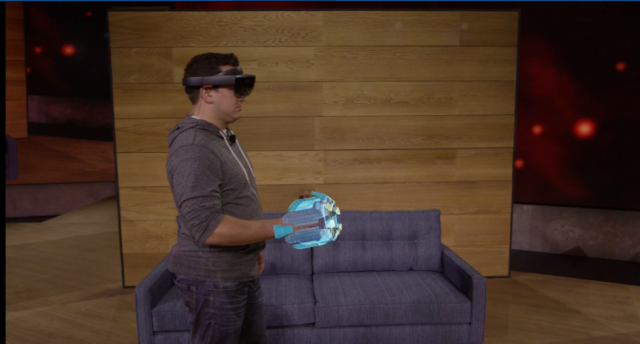 microsoft-transforms-sci-fi-into-real-life-with-wearable-hololens-kit-3