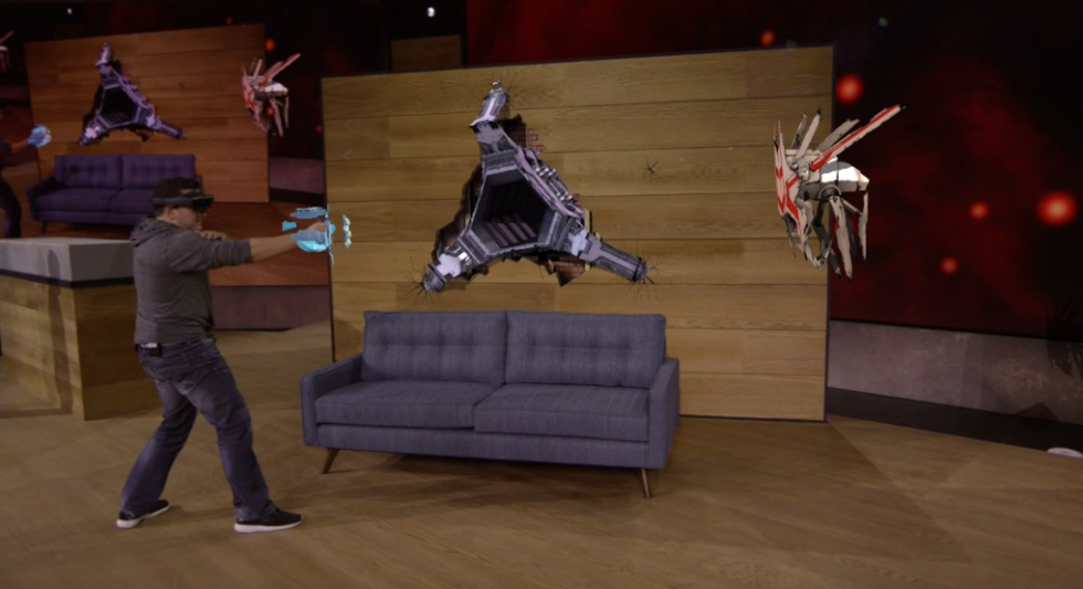 microsoft-transforms-sci-fi-into-real-life-with-wearable-hololens-kit-4
