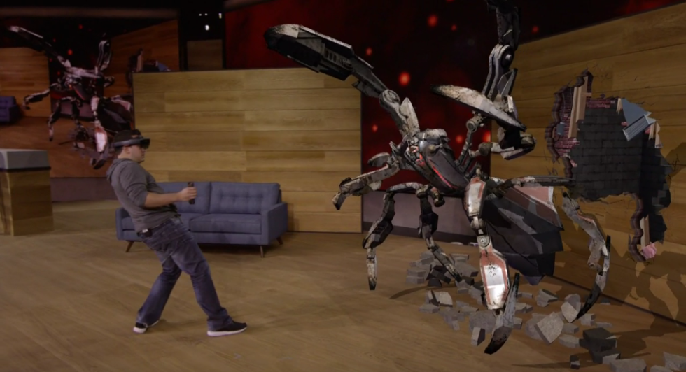 microsoft-transforms-sci-fi-into-real-life-with-wearable-hololens-kit-5