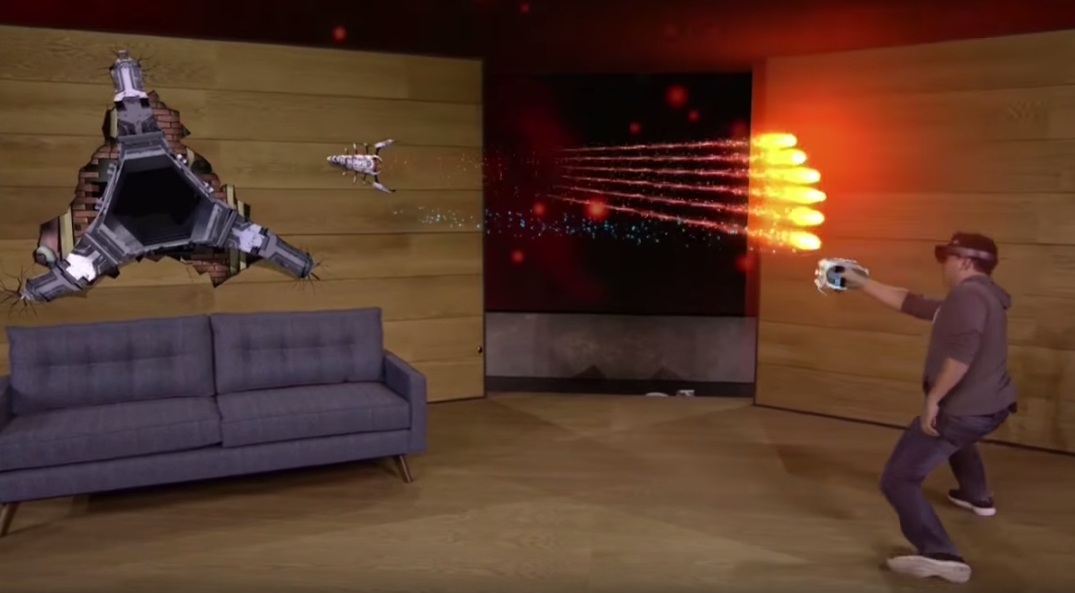 microsoft-transforms-sci-fi-into-real-life-with-wearable-hololens-kit-6