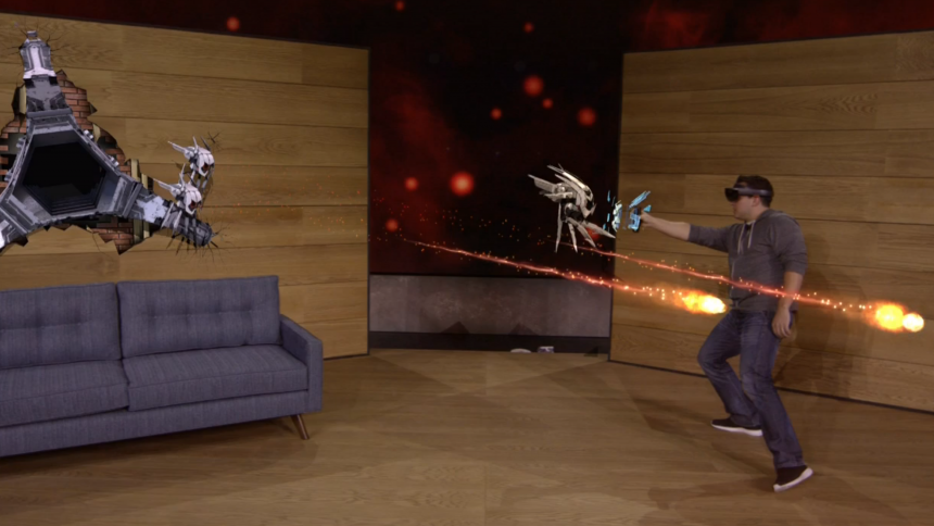 microsoft-transforms-sci-fi-into-real-life-with-wearable-hololens-kit-7