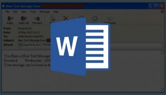 ms-word-operation-pony-express-malware-2