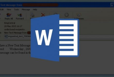 MS Word Vulnerability Exploited in Operation Pony Express to Spread Malware