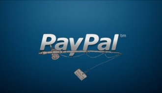 scammers-targeting-paypal-users-with-suspicious-activity-phishing-scam-04