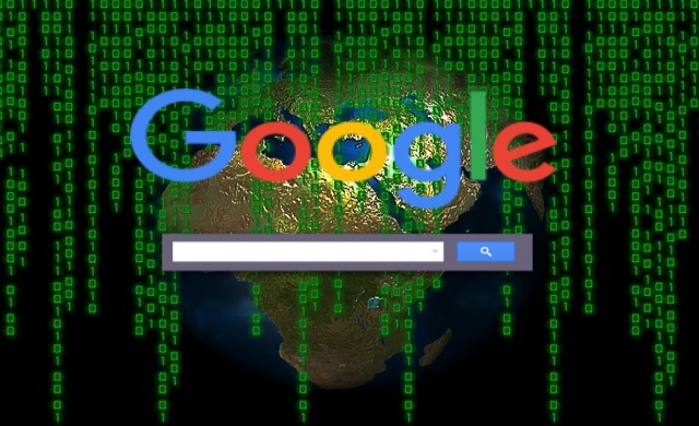 Searching for Java, MSN 7, Windows 8 etc on Google Can Lead You to Malware