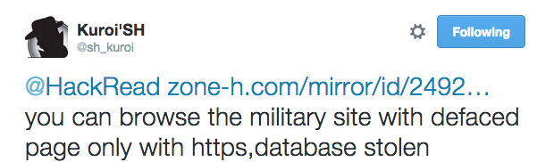 someone-hacked-uniformed-services-university-and-leaked-their-credentials-online
