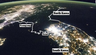 south-korean-subway-system-sacked-and-north-korea-is-to-be-blamed-2