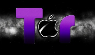 tor-apps-are-coming-to-apple-devices-soon