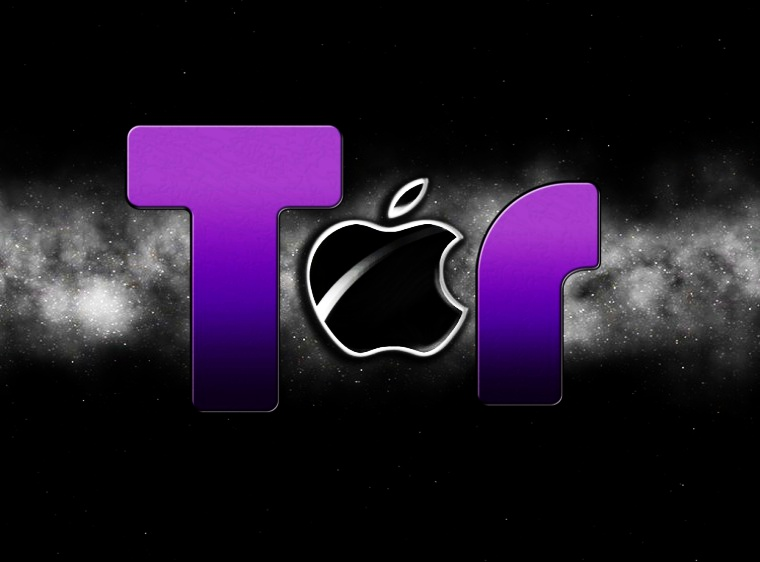 Tor Apps are Coming to Apple Devices Soon