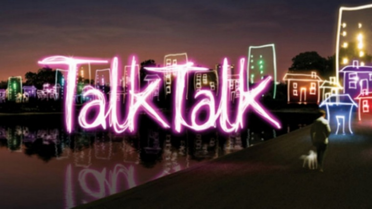 UK's largest Telecom Group TalkTalk Hacked, 4 Million Users at Risk