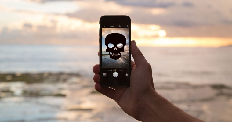YiSpecter- Latest Malware Hits iOS Devices