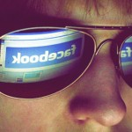 6-things-know-facebooks-security