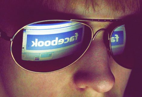6 Things You Should Know About Facebook's Security!