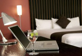 Hackers Target Starwood Hotels, Steal Credit Card Data Using Malware