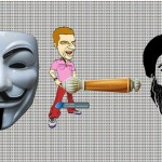 anonymous-hacks-isis-website-and-deface-it-with-viagra-ad-4