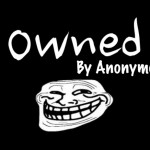 anonymous-shutdown-28000-isis-twitter-accounts-since-the-beginning-of-opparis