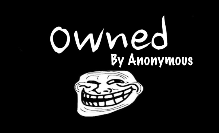 Anonymous Has Shutdown 28,000+ ISIS' Twitter Accounts Since OpParis Began